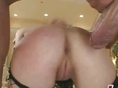 Babes are having nasty anal with the addition of oral in impressive hardcore