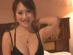 Very sinful sweethearts from Asia realize tortured plus screwed hard